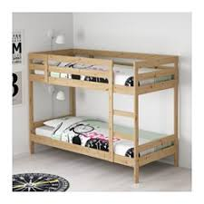 Bunk Beds Images Mydal Bunk Bed Frame Ikea