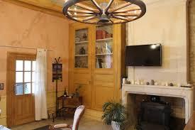 chaumont sur loire chambre d hotes 1517831280 gite proche zoo de beauval chambre d hote chaumont sur
