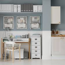 home office ideas designs and inspiration ideal home
