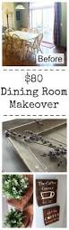 100 room makeover dining room reveal lemons lavender laundry this dining room makeover is incredible i cannot believe everything that was done with less