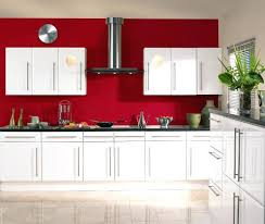 Kitchen Cabinet Doors Replacement Costs New Kitchen Cabinet Doors Kitchen Cabinet Doors Replacement Costs