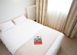 hotel chambres communicantes chambres communicantes chambres hotel noirmoutier hotel