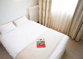 chambres communicantes chambres communicantes chambres hotel noirmoutier hotel