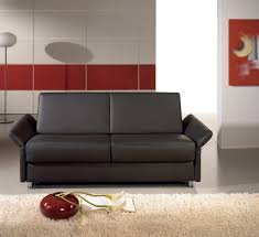 mã bel schillig sofa wohnzimmerz ewald schillig zoom with contemporary sofa leather