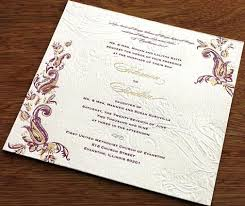 wedding invitations with rsvp cards included wedding invitations templates psd wording and groom hosting