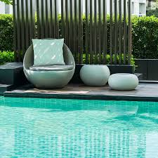 Patio Furniture Cushion Covers outdoor furniture cushion covers