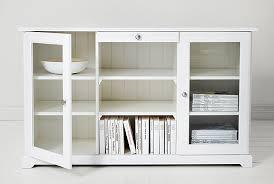 Marvellous Design Living Room Storage Cabinet Stunning Decoration - Living room cabinet design