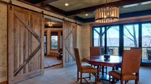 barn doors for homes interior interior sliding barn doors one s opinion sliding barn doors for