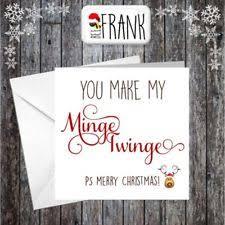 christmas greeting cards ebay