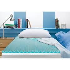 Crib Memory Foam Mattress Topper Mattress Awesome Target Mattress Topper Picture Design Sealy
