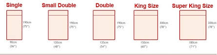 queen size bed in cm bed sizes how big is a queen size bed in cm how big is a queen
