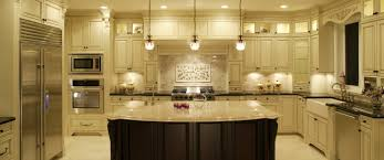 upscale kitchen cabinets upscale kitchen appliances home interior