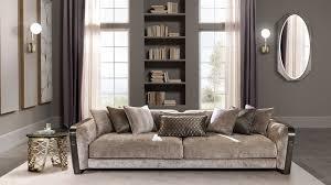 divano ottomano cosa mettere nella parete dietro il divano cantori