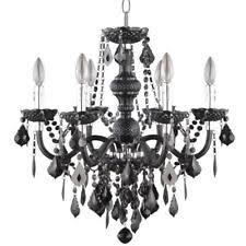 Hampton Bay Nove Chandelier Hampton Bay Chrome Chandeliers Ebay