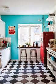 Kitchen With Light Oak Cabinets Wooden Kitchen Flooring Ideas U2013 Imbundle Co