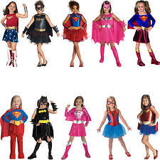 girls u0027 fancy dress ebay