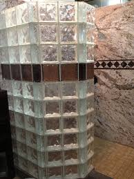 glass block designs for bathrooms 67 best modern home design glass block images on