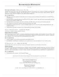 banking resume exles retail banking resume micxikine me