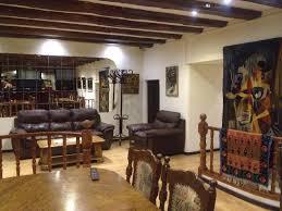 hotel beaumonde tbilisi city georgia booking com