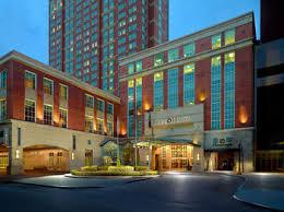 Comfort Inn Providence Rhode Island Hotels Near Women And Infants Hospital Rhode Island 101 Dudley
