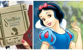 snow white and the seven dwarfs is 80 years star2