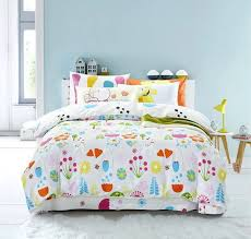 Girls Bright Bedding by Bright Colored Girls Room Girls Decorating Teen Girls Rooms