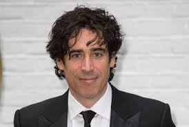 web therapy in uk adaptation with stephen mangan for channel 4