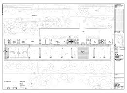 apple campus 2 floor plan part two page 16 9to5mac