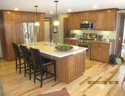 granite islands kitchen kitchen kitchen house granite kitchen island with seating