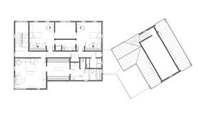 100 contemporary farmhouse floor plans simply elegant home
