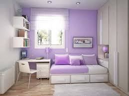 Light Purple Room Lavender  Lilac Pinterest Light Purple - Purple bedroom design ideas