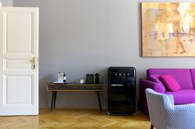 more than junior suites m boutique hotel altstadt vienna in