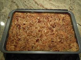 pineapple dump cake recipe just a pinch recipes