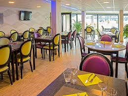 cap cuisine rennes hotel in cesson sevigne ibis rennes beaulieu