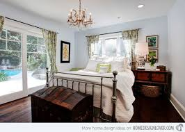 Antique Bedroom Decorating Ideas Vintage Style Bedroom Ideas - Antique bedroom ideas