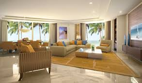 ritz carlton the ritz carlton residences a luxury home for sale in grace bay