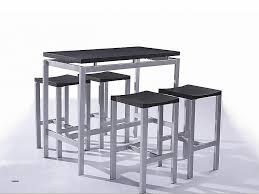 tables cuisine but table basse table basse haute impressionnant table bar cuisine