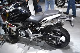 cbr upcoming bike upcoming bikes in auto expo 2016