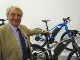 peugeot germany cycleurope u0026 mifa renew cooperation with peugeot bike production