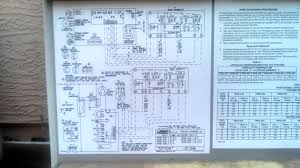 lennox hp26 wiring diagram nordyne furnace wiring diagram