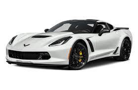 chevrolet corvette 2018 view specs prices photos u0026 more driving