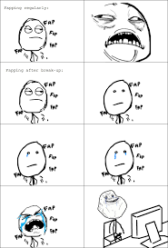 Fap Fap Meme - 38 of the best fap fap rage comics le rage comics