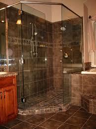 bathroom tile ideas lowes tiles tile shower curb tile shower base lowes bathroom