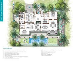 floor plan design u0026 rendering greg fisher