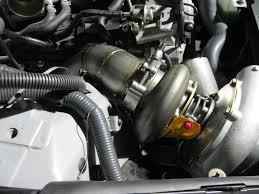 nissan 370z turbo kit australia s u0026r single turbo 370z at my350z com nissan 350z and 370z forum