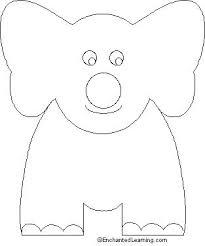 best 25 letter e ideas on pinterest letter e art preschool