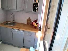 meubles de cuisine en bois peinture meuble cuisine bois peinture bois meuble cuisine meuble