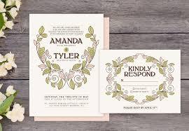 affordable wedding decor archives the broke bride bad
