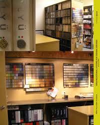 home decor shops perth hd wallpapers home decor shops perth edesigndesktopdesigng cf