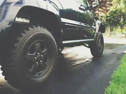 slammed jeep liberty lost jeeps u2022 view topic lifted kj from boston
